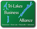 Tri-Lakes Business Alliance