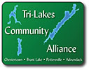 Tri-Lakes Community Alliance